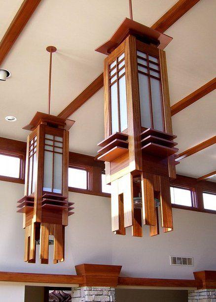 Praire Chandeliers see more prairie home design ideas here: www.pinterest.com/homedsgnideas/