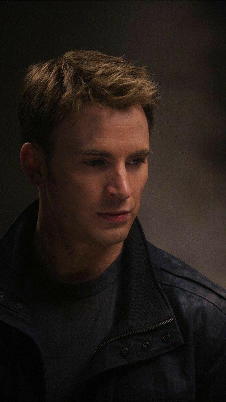 Captain America – #America #Captain #Аниме арт #Вселенная ма…
