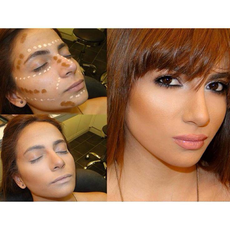 Makeupt iuioria