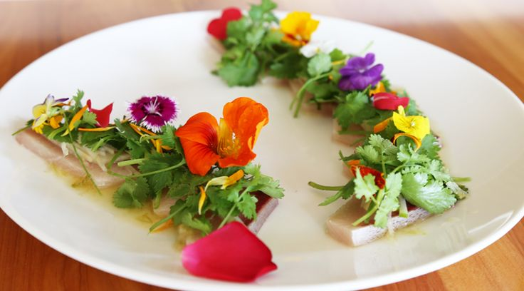 http://www.thedenizen.co.nz/gastronomy/new-opening-namo/