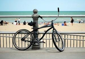 beach-cruiser-bikes