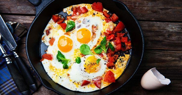 11 pratos saudáveis com menos de 500 calorias
