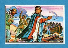ARMI E SOLDATI - Edis 71 - Figurina-Sticker n. 275 - PARTENZA DA QUARTO -Rec