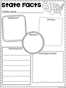 flat stanley activities - Google Search