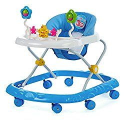 Go to http://prenatal-baby-toddler-preschool-store.co.uk/guo-baby-walker-baby-learn-to-walk-folding-multi-purpose-toy-car  to review Guo Baby Walker Baby Learn To Walk Folding Multi - Purpose Toy Car from Goam