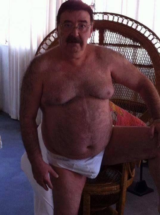Boy strip naked