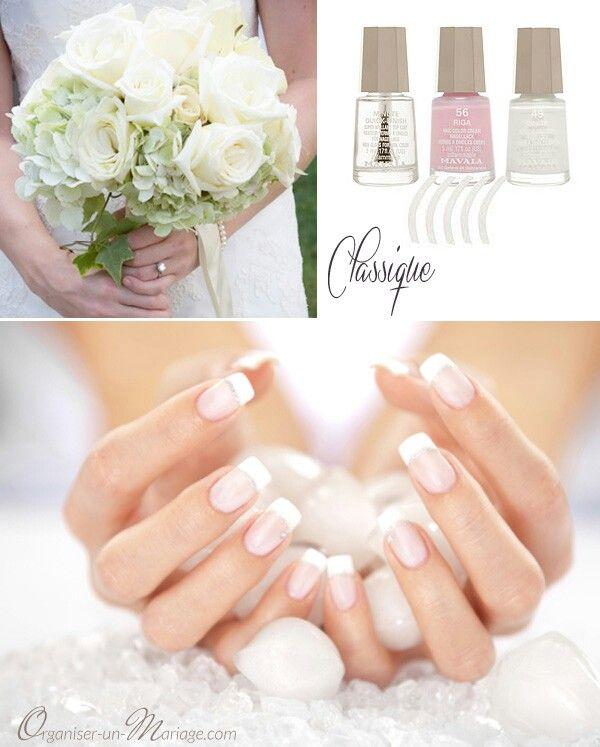 12 best Bridal Beauty images on Pinterest   Wedding flowers, Fashion ...