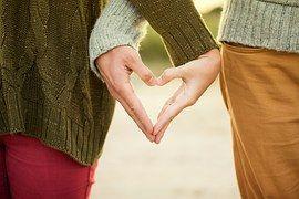Руки, Сердце, Девочки, Женщины, Женщина