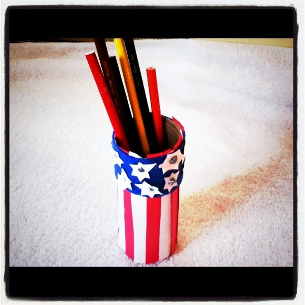 26 Best Images About Holiday President S Day Crafts