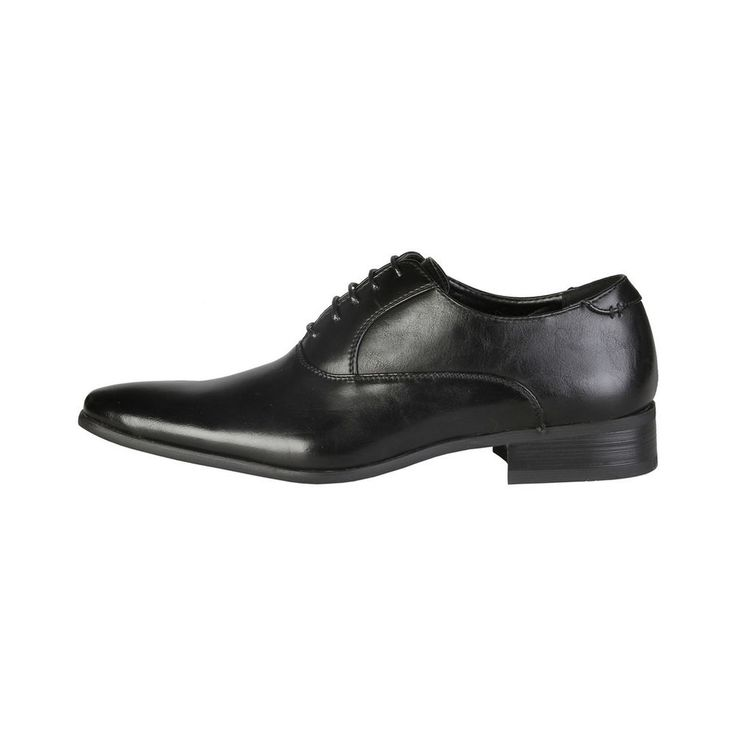 Chaussure Versace homme V 1969 - JONAS shoes