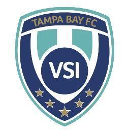 VSI Tampa Bay FC logo.jpeg