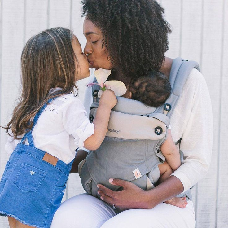 1000 Ideas About Ergo Carrier On Pinterest Baby Wearing