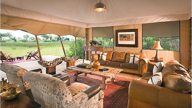 77 besten huerta bilder auf pinterest balkon outdoor pl tze und landschaftsbau. Black Bedroom Furniture Sets. Home Design Ideas