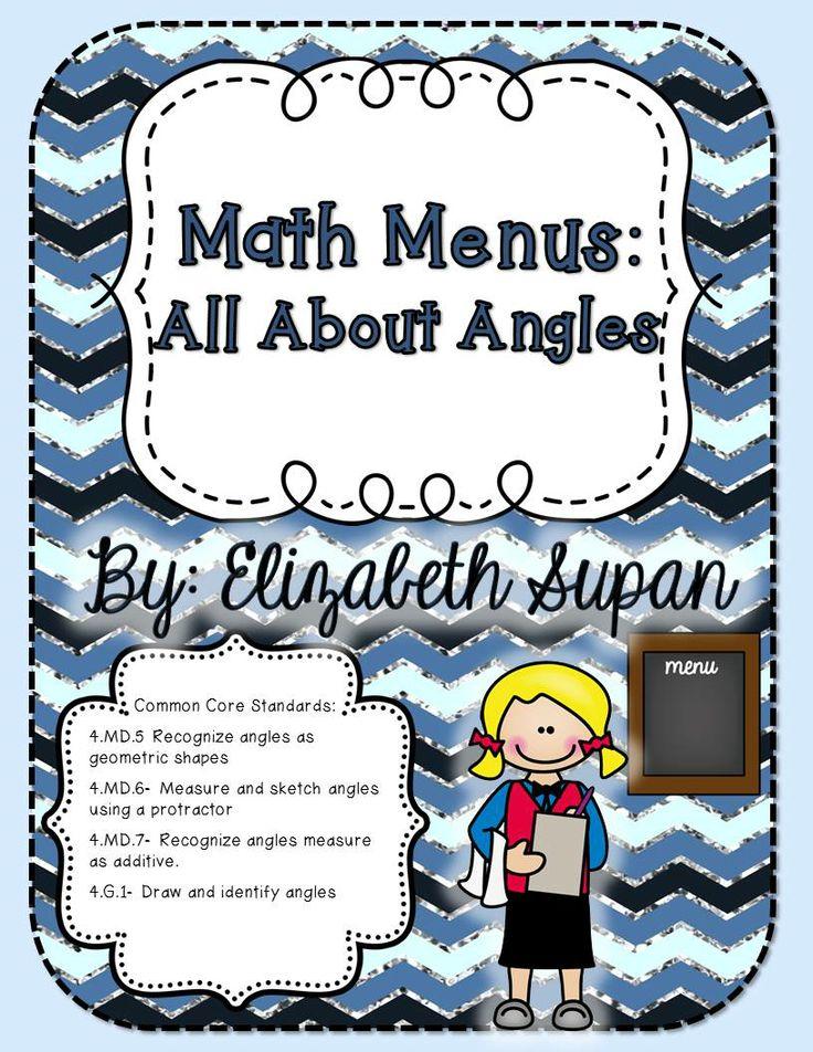 Lyric allele stitches lyrics : 18 best Classroom signs images on Pinterest | Classroom signs ...