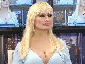 Sayın Adnan Oktar'ın A9 TV'deki canlı sohbeti (7 Ocak 2014