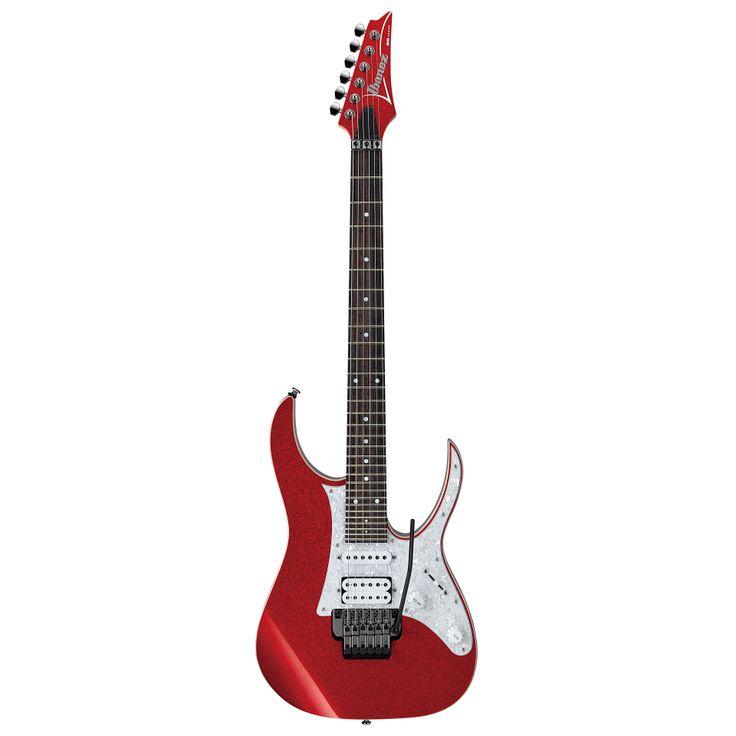 46 best guitars images on pinterest music instruments instruments rh pinterest com Ibanez RG550 Electric Guitar Ibanez RG550 Sale