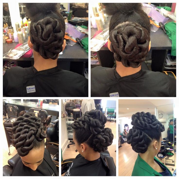 Superb 1000 Images About Updo Hairstyles Using Braiding Hair On Hairstyles For Women Draintrainus
