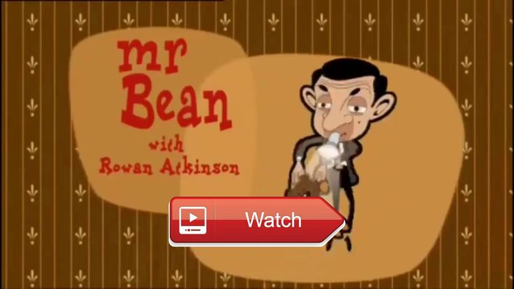 BEST FUNNY PLAYLIST MR BEAN New Cartoons For Kids 17 Full Episodes 1 New Cartoon 17  BEST FUNNY PLAYLIST MR BEAN New Cartoons For Kids 17 Full Episodes 1 New Cartoon 17 Kids Caroon Mr Bean Cartoon was
