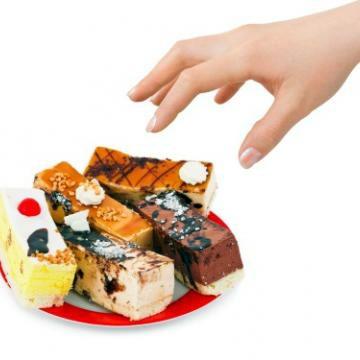 """Konkurs """"Co Wy wiecie o Asnaxie?""""  Pytanie 3: Celem zastosowania Asnax'u nie jest hamowanie naturalnego głodu, natomiast jest nim pozbycie się pewnego nawyku, destruktywnego dla zdrowej i zrównoważonej diety. Jaki to nawyk? Odpowiedź prawidłowa: Podjadanie/nawyk podjadania http://www.asnax.pl/aktualnosci,88,wyniki_konkursu_co_wy_wiecie_o_asnaxie"""