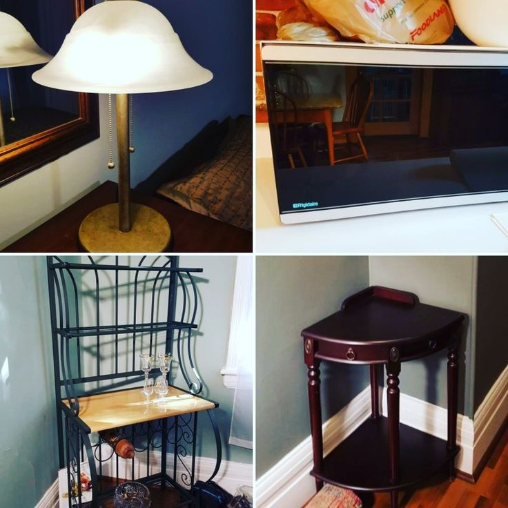 This online auction has SO MUCH variety. Great quality items including kitchenware https://auction.blackpearlemporium.ca/m/#/auction/black-pearl-thornbury-estate-auction-32 #collingwood #auctions #furniture #kitchenware #lighting #vintage #antiques #shoplocal #onlineauction #furniture