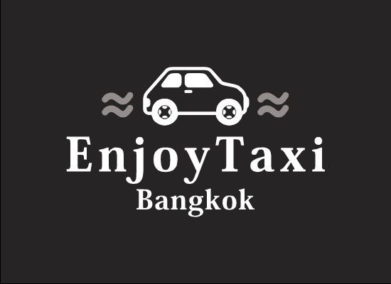 Contact Enjoy Taxi Bangkok | Enjoy Taxi Bangkok