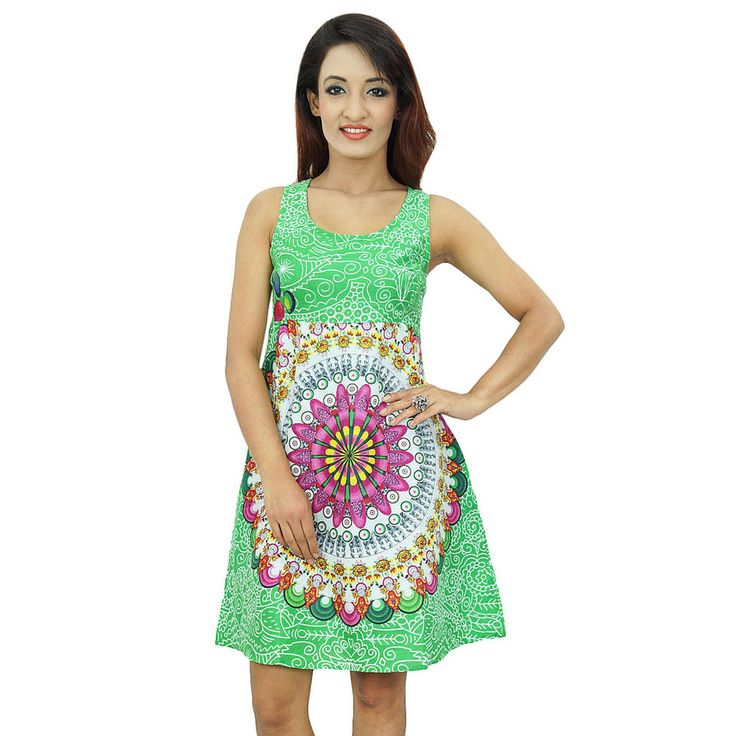 17  ideas about Beach Sundresses on Pinterest  Beach dresses ...