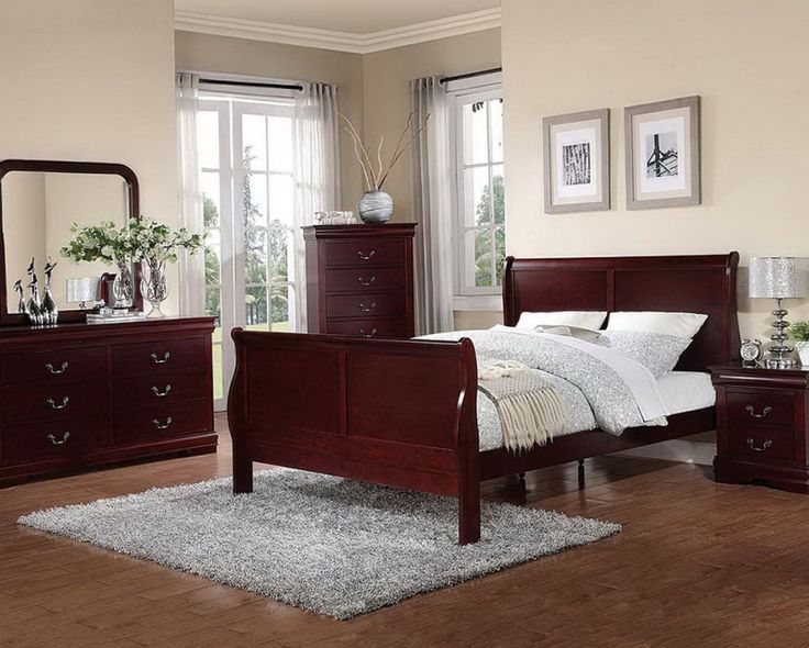 discount furniture cheap bedroom furniture sets under 300