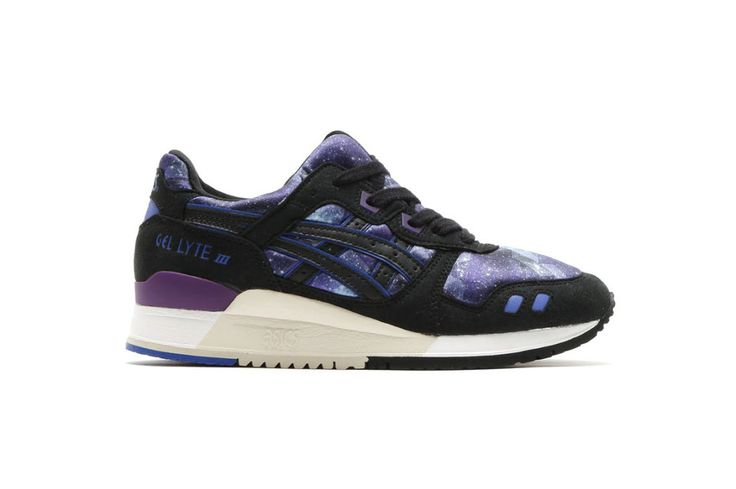 asics-gel-lyte-3-galaxy-pack-2