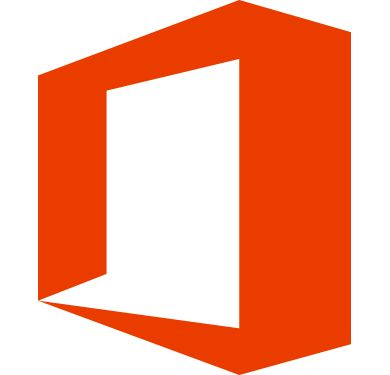 Try Office 365 for free