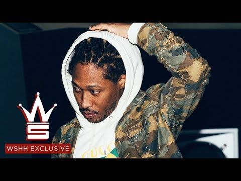 """New video DJ Khaled Feat. JAY Z Future & Beyonce """"Top Off"""" (WSHH Exclusive - Official Audio) on @YouTube"""