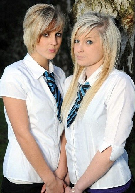 Makeup Tips For SCHOOL GIRLS