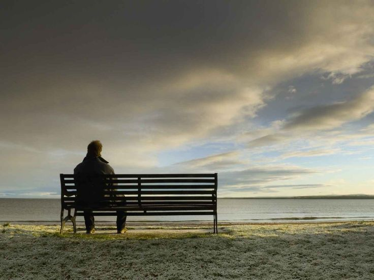 Come prevenire l'isolamento iniziando da questa parola... Come prevenire uno dei fenomeni emergenti di questi ultimi anni? L'isolamento infatti è in crescita solitudine isolamento prevenzione