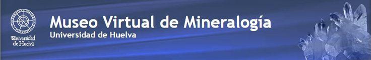 Saturday, Jul. 22, 2017: Un mineral es cualquier elemento o compuesto químico que normalmente es cristalino, y se ha formado como resultado de la acción de un proceso geológico. Actualmente se conocen más de 4.500 minerales,…