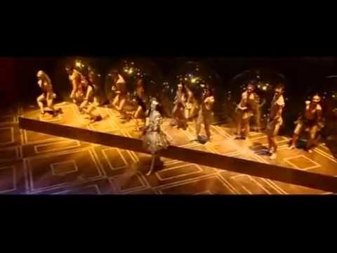Les 10 Commandements (d'après la comédie musicale) Mise en scène : Fred Gueudry Présentation : Nicolas Casas Filmé à Courbevoie, salle Sacha Guitry le 19 jui...