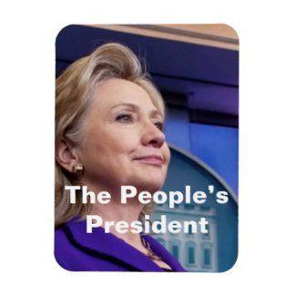 ~ Madame President~ HILLARY RODHAM CLINTON ~ ❤❤❤ ~ #HillaryForAmerica #StrongerTogether