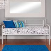 Found it at Wayfair - Contemporary Daybed