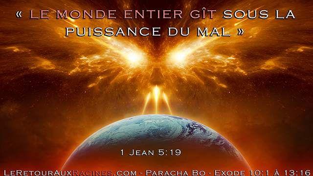 Découvrez un grand dossier inédit sur la sorcellerie mondiale de la fin des  temps selon la Torah profonde et l'enseignement des… | Sorcellerie, Fin des  temps, Torah