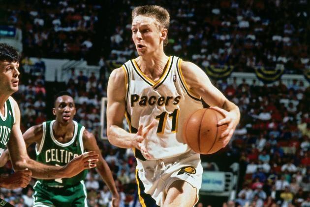 basketball legenden