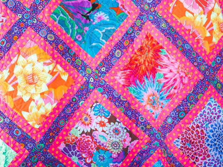293 Best Quilt Idea Images On Pinterest Quilting Ideas