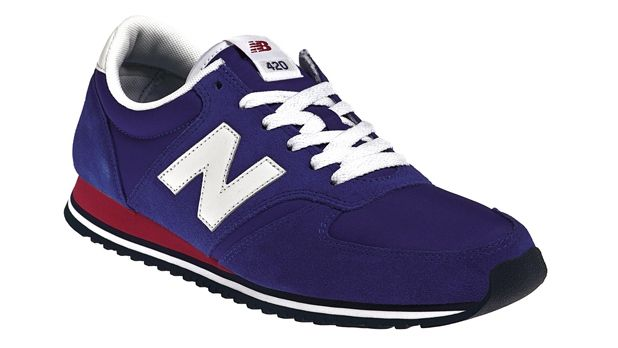 Balance Old ShoesNew School Running Shoes b6I7gyfYv