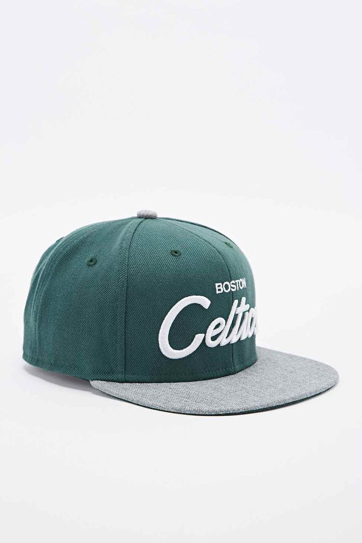 200 Best Images About Nike And Snapbacks On Pinterest
