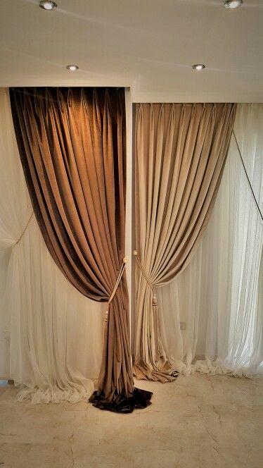 Kadife fonlar #perde #занавес #ფარდა #cortinas #drapery #curtain #curtains #essaperde #ستارة