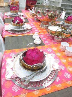 Bord dekorasjon konfirmasjon til jente HJORTEN BATNFJORD Restaurant & motell & catering & selskapslokal www.hjorten-batnfjord.com