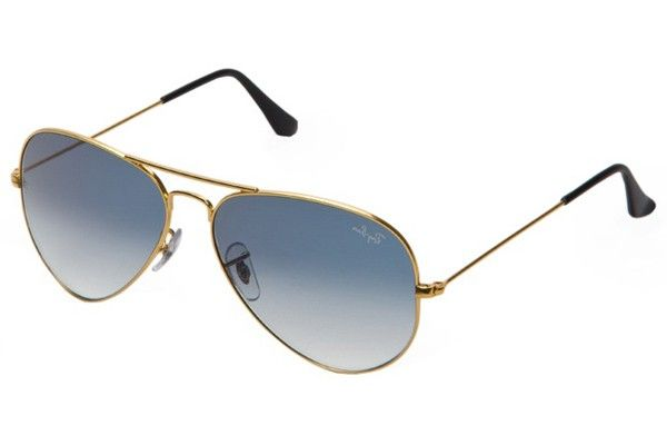 5f4a27a175a149 Ray Ban Rb3025 Aviator Large Metal 001 3f Price   City of Kenmore ...