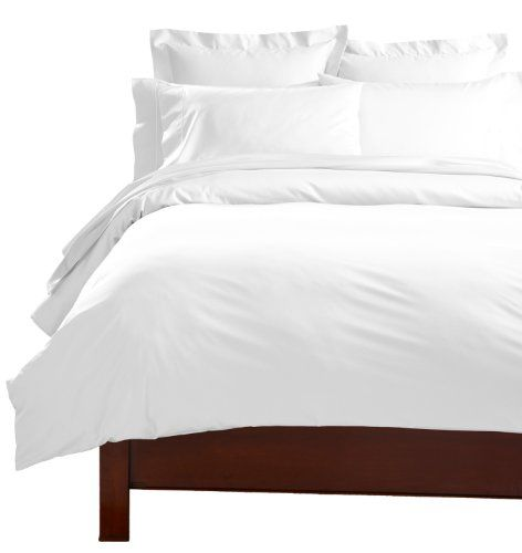 CUDDLEDOWN 400 Thread Count Comforter Cover, Over Size Queen, White CUDDLEDOWN http://www.amazon.com/dp/B00AAVK7WK/ref=cm_sw_r_pi_dp_cIJAub1TZ2X4P