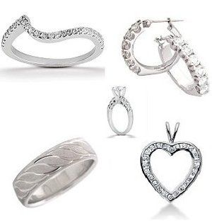 15 best jewelry stores NYC images on Pinterest