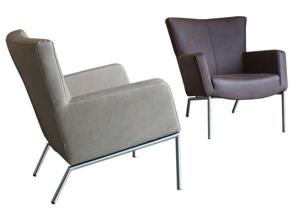 fauteuil Elite