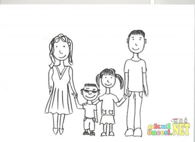 ben ve ailem etkinlikleri - Google'da Ara