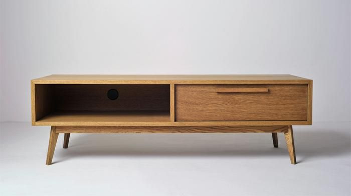 De tijdloze ontwerpen van het Zuid-Afrikaanse merk Mezzanine Roomed | roomed.nl