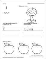 best 25 summer worksheets ideas on pinterest kids letters printable handwriting worksheets. Black Bedroom Furniture Sets. Home Design Ideas
